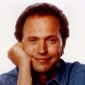 Billy Crystal - Guest Host Fridays