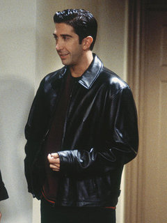 http://sharetv.org/images/friends/cast/large/dr_ross_geller.jpg