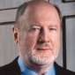 Narrator played by David Ogden Stiers