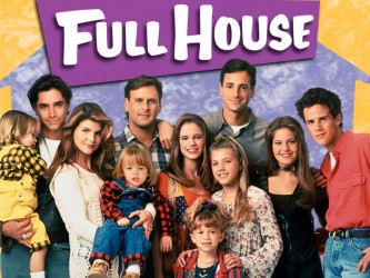 http://sharetv.org/images/full_house-show.jpg