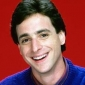 Daniel 'Danny' Tanner played by Bob Saget