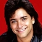 Jesse Katsopolis played by John Stamos