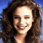 Kimberly 'Kimmy' Louise Gibbler played by Andrea Barber