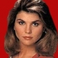 Rebecca 'Becky' Katsopolis played by Lori Loughlin