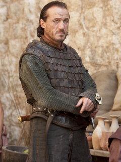 Personality ... MBTI Enneagram Bronn ... loading picture