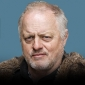 Craster played by Robert Pugh