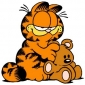 Garfield Garfield & Friends