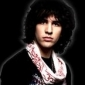 Nick Simmons played by Nick Simmons