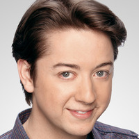 Damien Spinelli played by Bradford Anderson