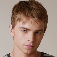 Michael Corinthos III played by Dylan Cash