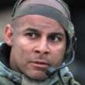 Sgt. Antonio Espera Generation Kill