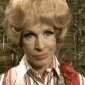 Mildred Roperplayed by Yootha Joyce