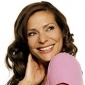 Angie Lopez played by Constance Marie