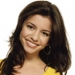 Carmen Lopez played by Masiela Lusha