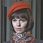 Agent 99 played by Barbara Feldon
