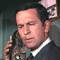 Maxwell Smart played by Don Adams