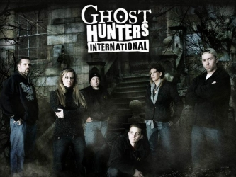 http://sharetv.org/images/ghost_hunters_international-show.jpg