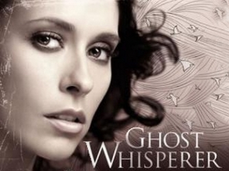 ghost whisperer saison 3 episodes 1 et 2 reseed preview 0