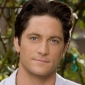 Jim Clancy played by David Conrad