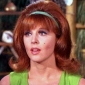 Ginger Grant played by Tina Louise