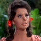 Mary Ann Summersplayed by Dawn Wells
