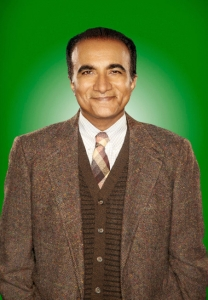 Principal Figgins photo