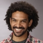 Don played by Khary Payton