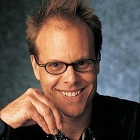 Alton Brown played by Alton Brown