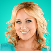 Amy Duncanplayed by Leigh Allyn Baker