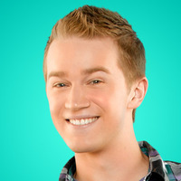 PJ Duncanplayed by Jason Dolley