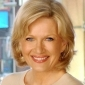 Herself - Co-Host (2) played by Diane Sawyer
