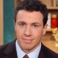 Himself - Host played by Chris Cuomo