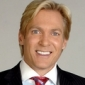 Sam Champion played by Sam Champion