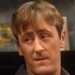 Gary Sparrow played by Nicholas Lyndhurst