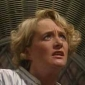 Yvonne Sparrow (2) played by Michelle Holmes