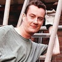 Trevor Purvisplayed by Stephen Tompkinson