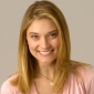 Casey Cartwright played by Spencer Grammer