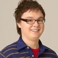 Dale Kettlewell played by Clark Duke