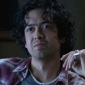 Egyptian Joe played by Geoffrey Arend
