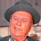 Uncle Joe Carsonplayed by Edgar Buchanan