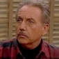 Junction Jackplayed by Bob Gunton