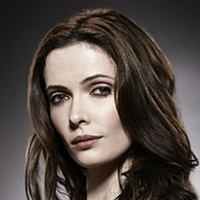 Juliette Silverton played by Bitsie Tulloch