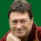 Alan Titchmarsh Grumpy Old New Year
