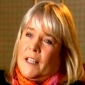 Linda Robson Grumpy Old New Year