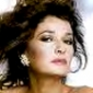 Stephanie Beacham Grumpy Old Women (UK)