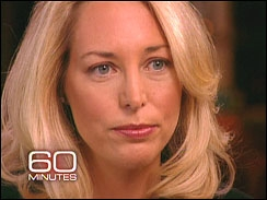 60 Minutes - 40x07 The Age of Mega-Fires, Life Saver, No Ordinary Spy