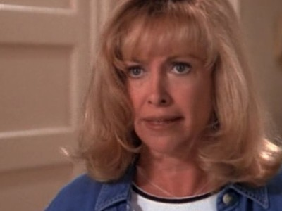 7th Heaven - 03x01 It Takes Two, Baby