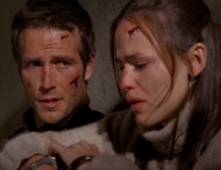 Alias - 03x12 Crossings