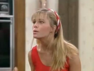Charles in Charge - 03x15 The Blackboard Bungle