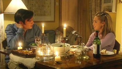 Coupling (UK) - 01x02 Size Matters